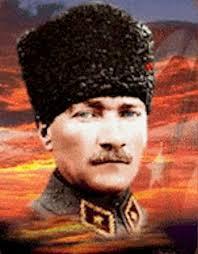 Atatürk Ürünü