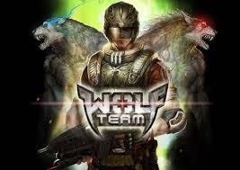 Wolfteam FPS Oyunu Oyna
