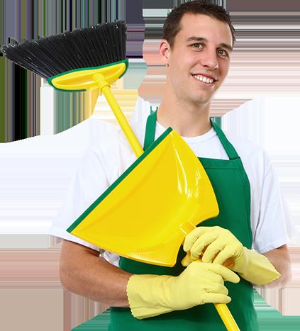 Konya Temizlik Şirketleri