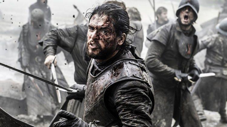 Yeni fragman, Game of Thrones'un ne zaman döneceğini açıklıyor