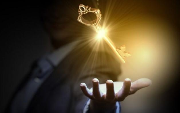 Astrolog Ve Metafizik Uzmanı