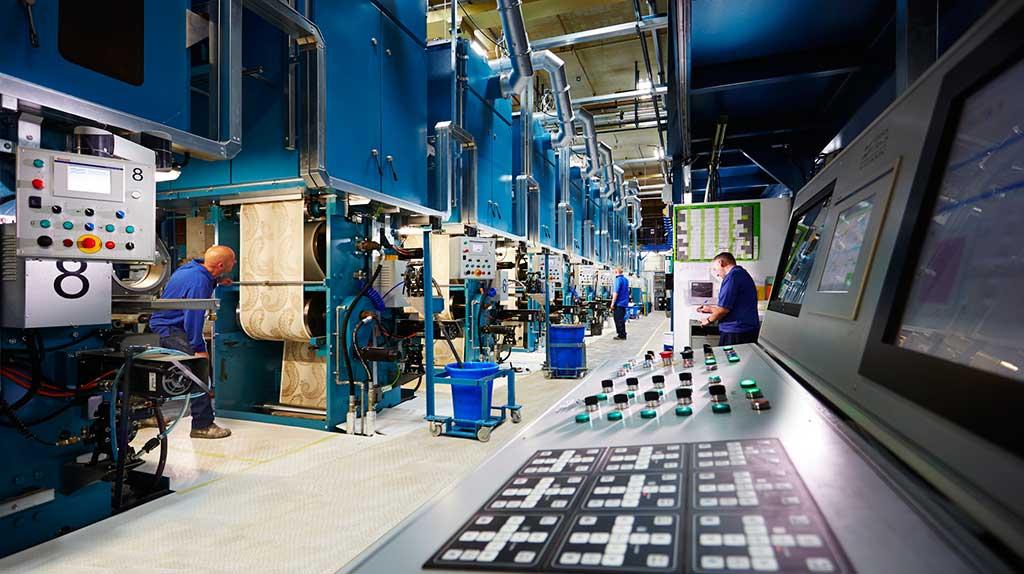 Fabrika Tanıtım Filmi ve Daha Fazlası