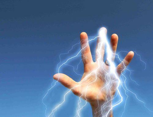 Fohow bioenerji masaj cihazı Kullananların Memnuniyeti