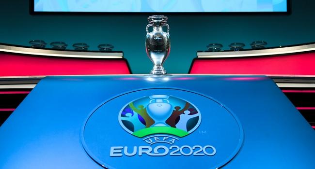 EURO 2020 kura yorumu