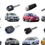Auto Locksmith Antalya